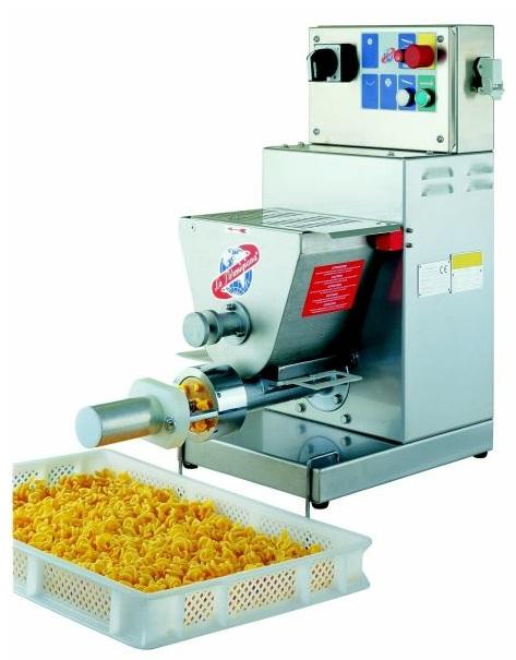 установке металлических станок для макаронных изделий цена Черри