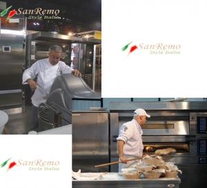 Сотрудники  фирмы посетили  выставку SIGEP в г. Римини